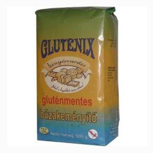 Glutenix búzakeményítő