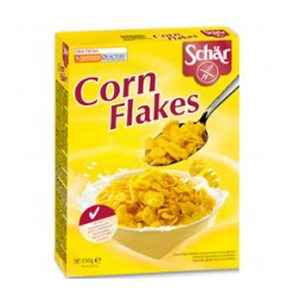 Schar corn flakes kukoricapehely